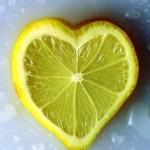 Lemon_Heart