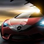 Mercedes_Prot