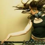 Music_Adrenaline