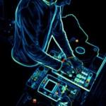 Neon_Dj
