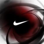 Nike_240x320