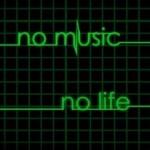 No_Music_No_Life