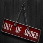 Out_Of_Order