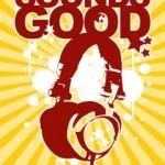 Sounds_Good