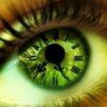The_Eye_303