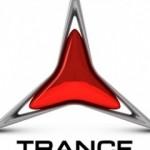 Trance_Vibrations