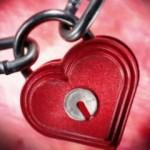Unlock_My_Heart