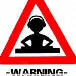 Warning_Dj_Zone