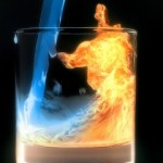 Water_And_Fire