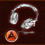aimp-head-phones_big