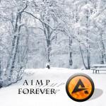 aimp_winnter