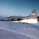 f-20-tigershark-b