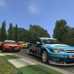 5244-race-07-official-wtcc-game-c5c5fd