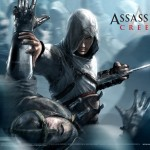 Assassin-s-Creed-video-games-457444_1280_960