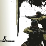 Counter_Strike_Wallpaper_by_iltonjr