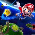 Flying-Mario-1272