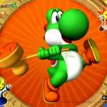 Yoshi-Mario-Party-games-yoshi-5224882-1280-1024