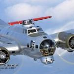 b-17--segunda-guerra_2568_1680x1050