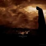 batman-begins_2869_1600x1200