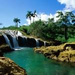 cachoeira-isolada_1094_1680x1050