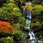 cachoeira-no-jardim_2620_1600x1200