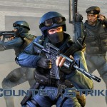counter-strike-01