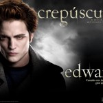 crepusculo_2800_1600x1200