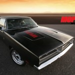 dodge-charger-1969_2688_1600x1200