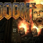 doom-3-10