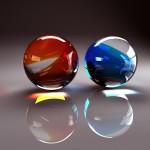 duas-esferas-3d_2771_1600x1200