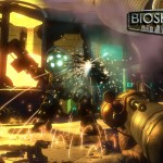 fps_games_top_five_2008_02