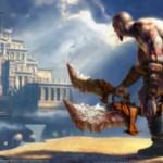 god-of-war-ii-12_1845_1600x1200