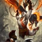 god-of-war-ii-5_1838_1600x1200