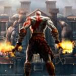 god-of-war-ii-9_1842_1600x1200