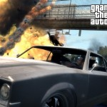 gta-iv-screenshot-02