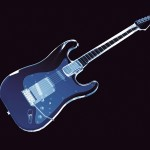 guitarra-3d-neon_1109_1600x1200