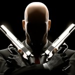 hitman-contracts-01-games-widescreen-wallpapers