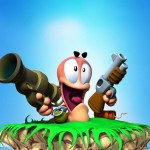 kito_games_worms_apple
