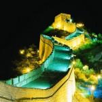 muralhas-da-china-de-noite_1353_1600x1200
