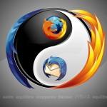 navegador-firefox-_2371_1600x1200