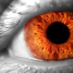 olhos-coloridos_4770_1680x1050