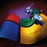 patinando-no-windows-xp_932_1600x1200