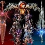 soul-calibur-4-wallpaper-big