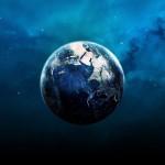 space-art_2215_1600x1200