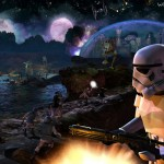 star-wars-galactic-battlegrounds-02