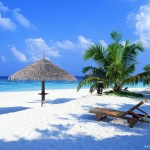 um-lugar-de-paz_4688_1680x1050