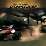 undercover-1_2581_1600x1200