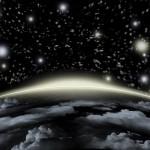 universo-3d_2824_1600x1200