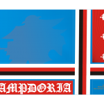 wallpaper-sampdoria