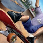 wallpaper_tony_hawks_pro_skater_3_01_1024